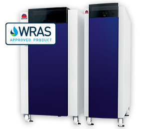 Andrews SUPAflo EVO Sf65 Water Heater Natural Gas ERP