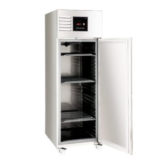 GSPI-071 | Gastronorm Fridge – Green Line | Sterling Pro