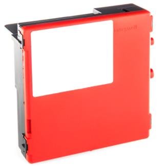 S4965v1018 Control Box