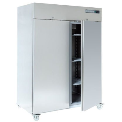 SPNI-142   Gastronorm Freezer   Sterling Pro