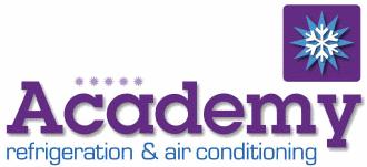 Academy Refrigeration & Air Conditioning