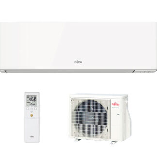 Fujitsu ASYG12KMTB - AOYG12KMTA Split Air Conditioning Unit
