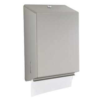 SAN1052 | Baildon: Towel Dispenser | Pland