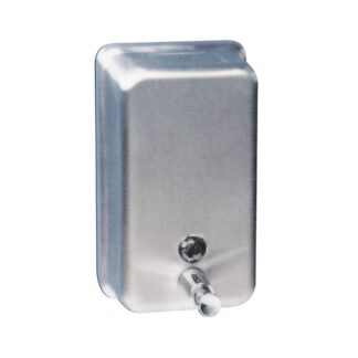 SAN6562 | Cadiz Soap Dispenser | Pland