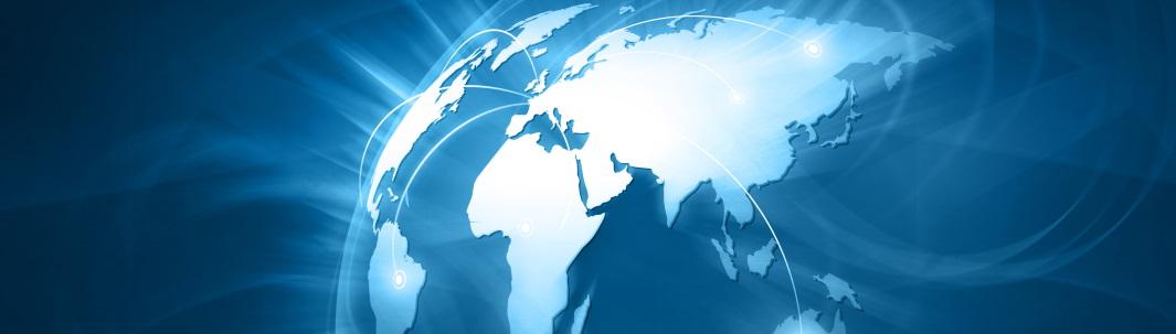 worldwide exports hvac-sanitary