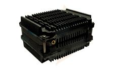 040064BAX | Baxi 40064 boiler-assembly | Baxi