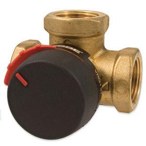 11600800 | ESBE VRG131 3 way valve 3/4' cv = 4.00 (1) | ESBE Limited