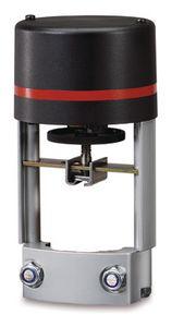 11603600   ESBE VRG131 3 way valve 2' cv=40 dn50 (1)   ESBE Limited
