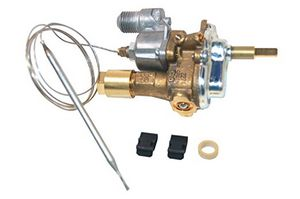 12591102   Stoves 12591102 NG thermostat   Glen Castings