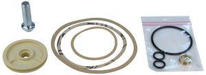17000300   ESBE rotary valve gland repair kit 20-65mm (-)   ESBE Limited