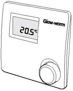 20035402 | Glow-worm 0020035402 climastat | Glowworm