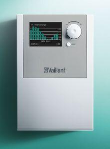 20203654   VAILLANT SOLAR CONTROLLER VRS 570   Vaillant