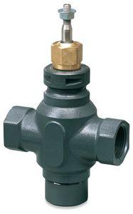 21151100   ESBE Linear VLA131 vl3ta kv=4.0 pn16-dn15 3port valve (1)   ESBE Limited