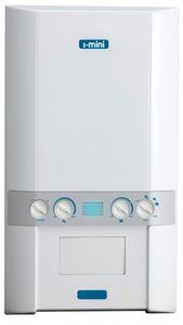 215427 | IDEAL I-MINI C30 COMBI BLR ERP NEW | Caradon