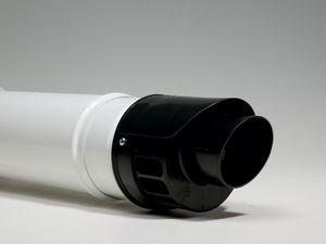 29450121 | Vokera telescopic flue | Vokera