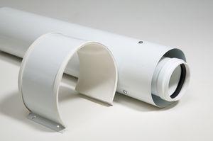 29450125 | Vokera flue extension 500 mm | Vokera