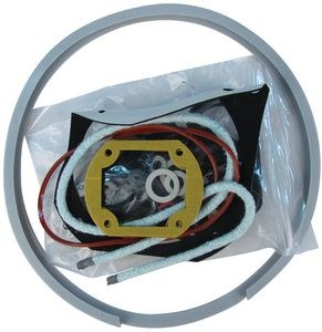 3.018595 | Alpha 3 018595 boiler complete seal kit | Alpha