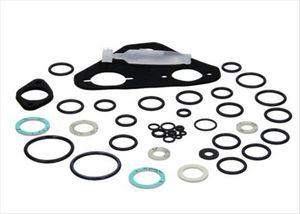 3.018596 | Alpha Alpha 3.018596 Hydraulic Assy Seal Kit | Alpha