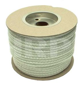 455783 | Avon Group Manufacturing metres of 6mm (1/4'') knitted cord (50 M) | Avon