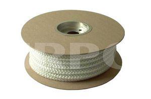 455787 | Avon Group Manufacturing metres of 12mm 1/2'' fibreglass cord (15 M) | Avon