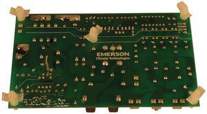 8403761 | COPELAND POWER BOARD ZX EAZYCOOL | Emerson