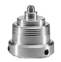 AL100 | Siemens al 100 gm adaptor | Siemens