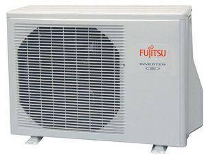 AOYG09LVCA | FUJ AOYG09LVCA O/D FLOOR | Fujitsu
