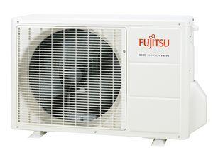 AOYG12LTC | FUJ O/D FOR WALL MOUNT 3.5KW AOYG12LTC | Fujitsu