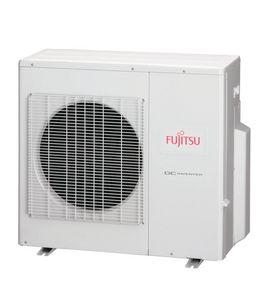 AOYG30LAT4 | FUJITSU NEW MULTI OUTDOOR AOYG30LAT4> | Fujitsu