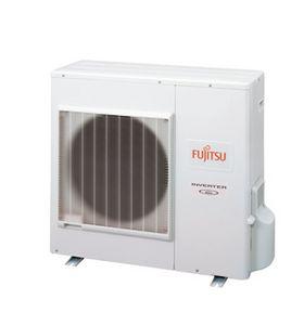 AOYG30LETL   FUJITSU OUTDOOR UNIT 8.5KW AOYG30LETL   Fujitsu