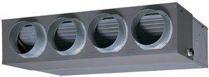 ARXA24GALH | FUJ VR-II DUCT 7.1KW ARXA24GALH | Fujitsu