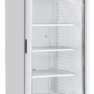 BBVF372 | Upright Display Freezer | Sterling Pro