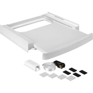 C00378975 | Stacking Kit for Omnia Washers and Dryers | Whirlpool