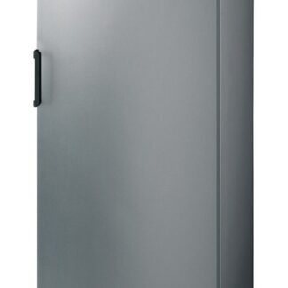 CFS344-STS | Freezer - Stainless Steel | Vestfrost