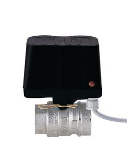 ESS-2291N-230V-025   ESBE 1' 2 way valve & actuator 230v (1)   ESBE Limited