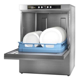 F503S | Dishwasher | Hobart Ecomax
