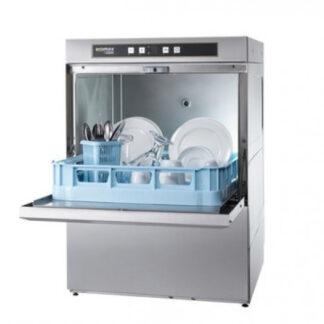 F504S   Dishwasher   Hobart Ecomax