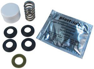 R43176754002   Honeywell r43176754002 packing kit   Honeywell
