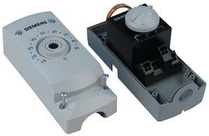 RAK-TR.1000B-H | Siemens s55700-p111 5-95c t/t immersion stat | Siemens