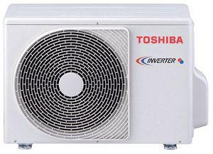 RAV-SM404ATP-E | TOSH RAV DI O/D 1PH 3.6K RAV-SM404ATP-E | Toshiba