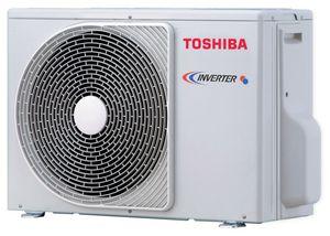 RAV-SM564ATP-E | TOSH RAV DI O/D 1PH 5KW RAV-SM564ATP-E | Toshiba