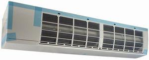 RAV-SM806KRT-E | TOSH RAV HIGH WALL 7KW RAV-SM806KRT-E | Toshiba