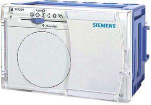 RVP201.0   Siemens rvp 200.0 compensator less timer switch 230v   Siemens