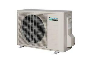 RXS60L | DAIKIN RXS60L R410A O/D 6KW 1PH INV | Daikin