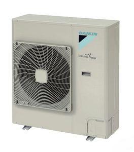 RZQSG100L9V1 | DAIKIN RZQSG100L9V1 CLASSIC INVERTER 1PH | Daikin