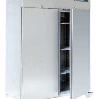 SPNI-142 | Gastronorm Freezer | Sterling Pro