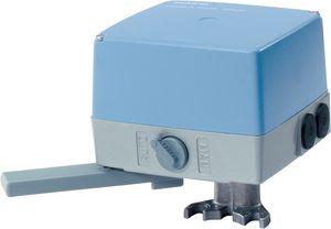SQK33.00 | Siemens sqk 33 00 valve actuator for kli vkf | Siemens