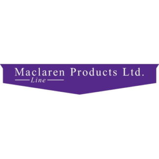 Maclaren Products Limited