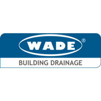 Wade Building Drainage