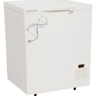 Elcold LAB 11 -86°C Chest Freezer 130 Litres